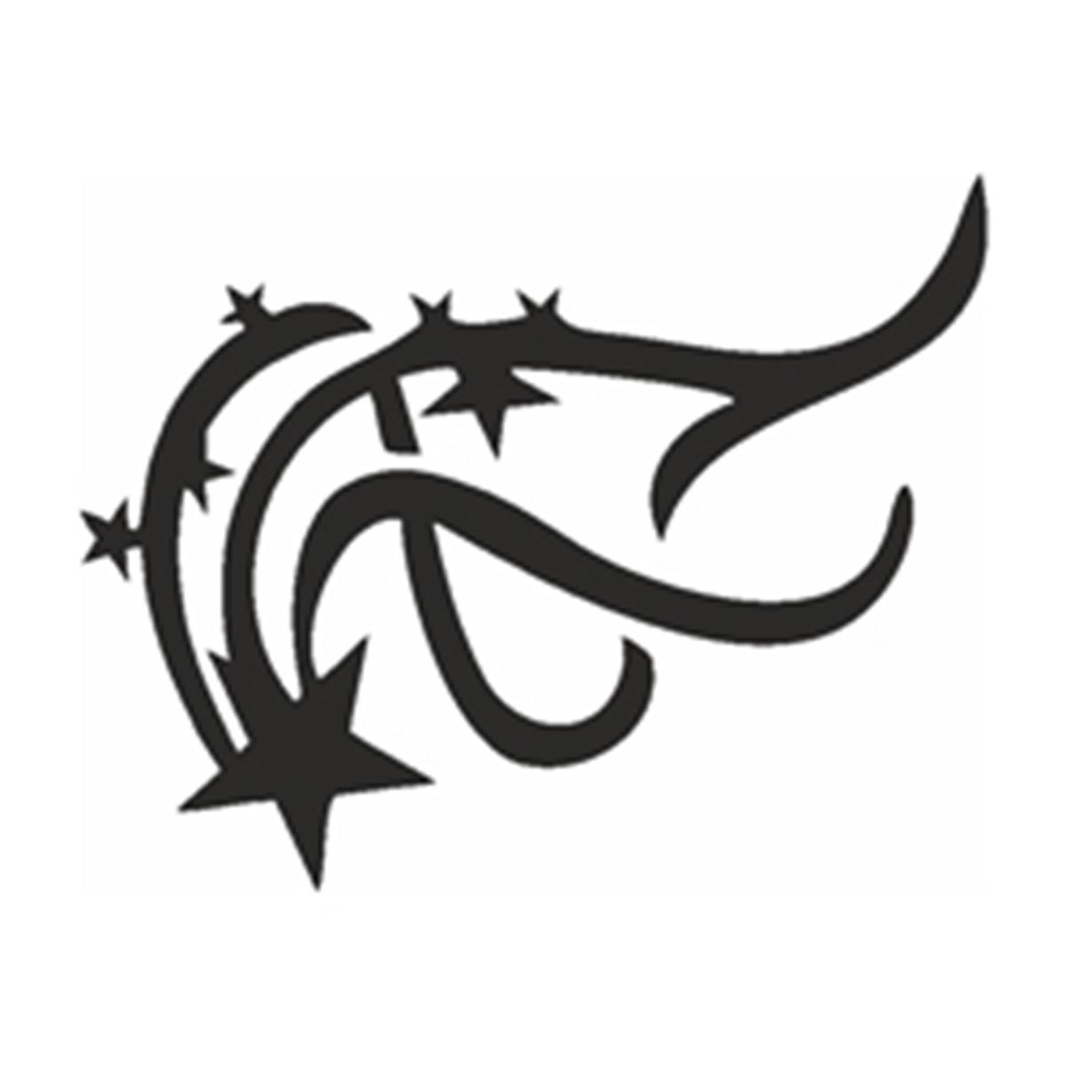 sternenschweif tattoo vorlagen