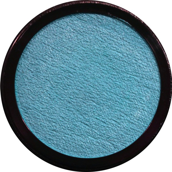 Profi-Aqua Perlglanz-Hellblau, 20ml