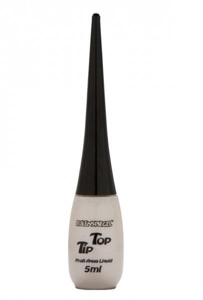 Tip Top Silber