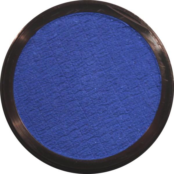 Profi-Aqua Kornblumenblau, 35ml