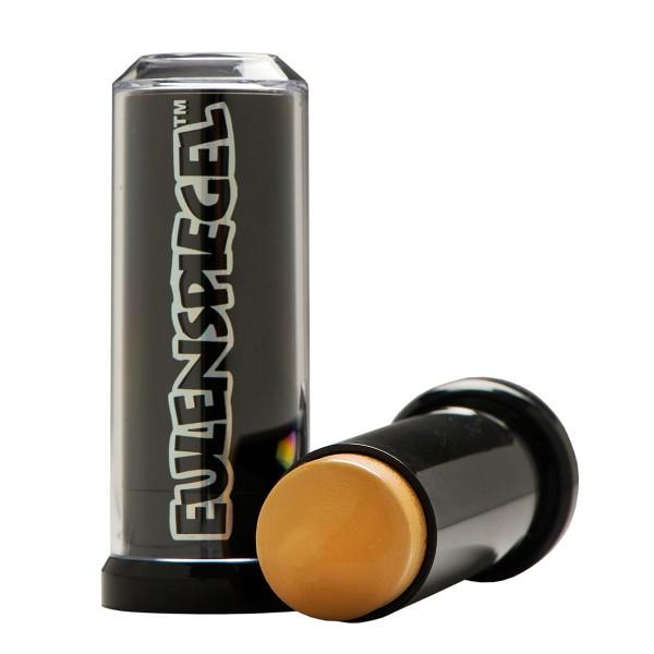 Make-up Stick, OV6 Olive mittel