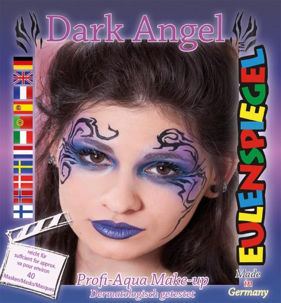 Motiv-Set Dark Angel