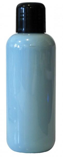 Profi-Aqua Liquid Türkis