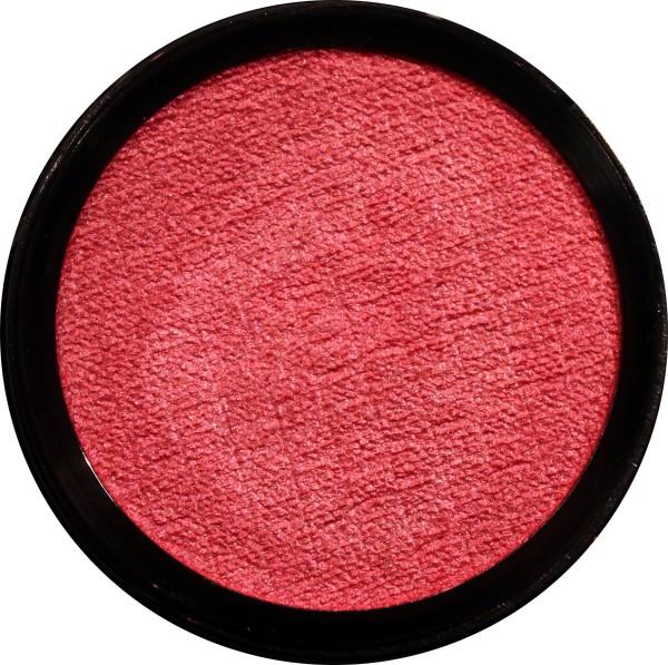 Profi-Aqua Perlglanz-Candy Pink, 12ml