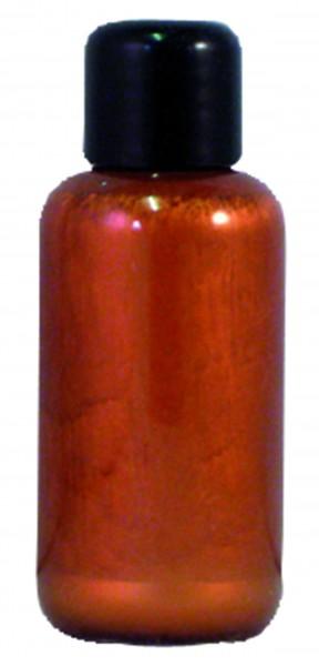 Profi-Aqua Liquid Perlglanz-Kupfer