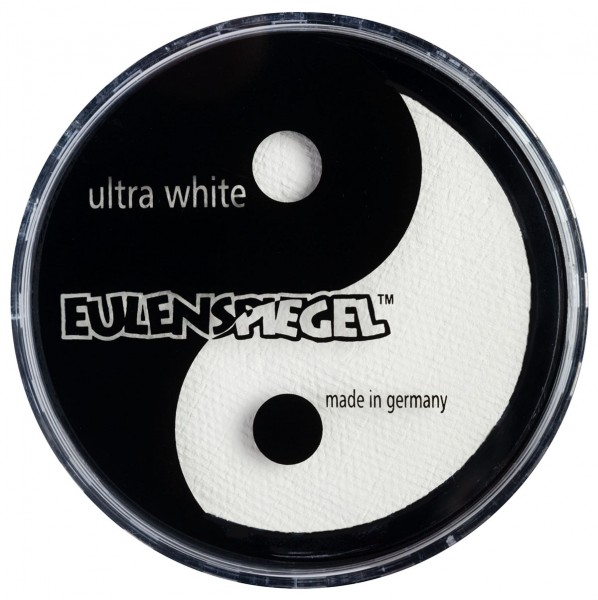 Ultra White 20ml