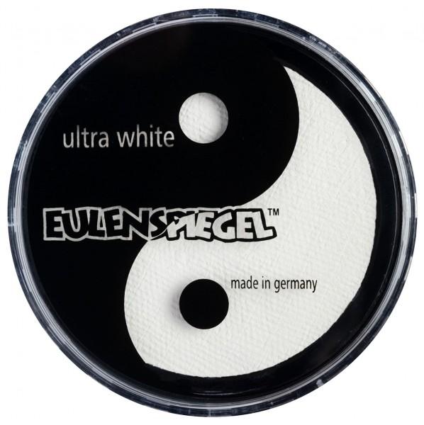 Ultra White 20ml