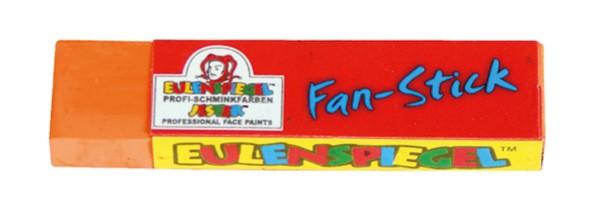 Fun-Stick (Orange)