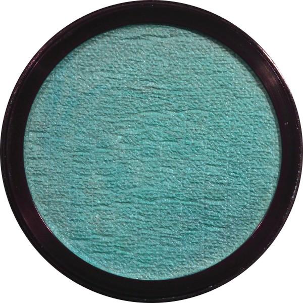 Profi-Aqua Perlglanz-Polarblau, 20ml