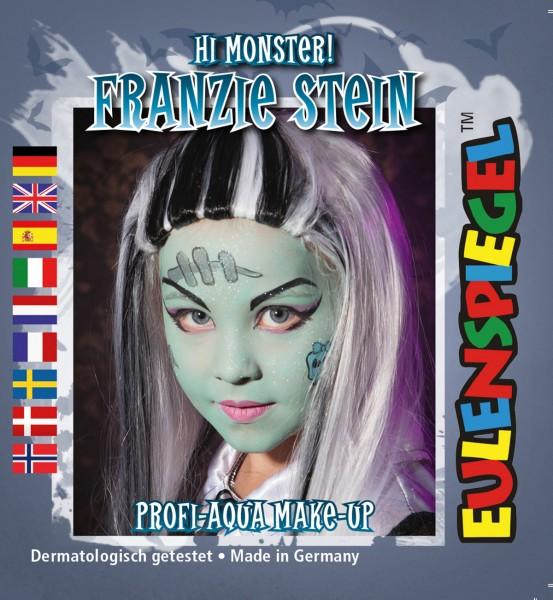 Motiv-Set Franzie Stein