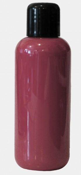 Profi-Aqua Liquid KirschRot