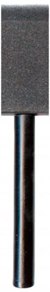 Rechteckiger Schwammpinsel