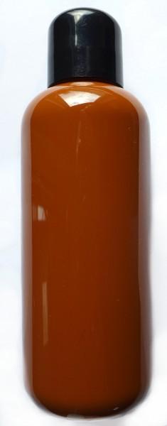 Profi-Aqua Liquid Braun