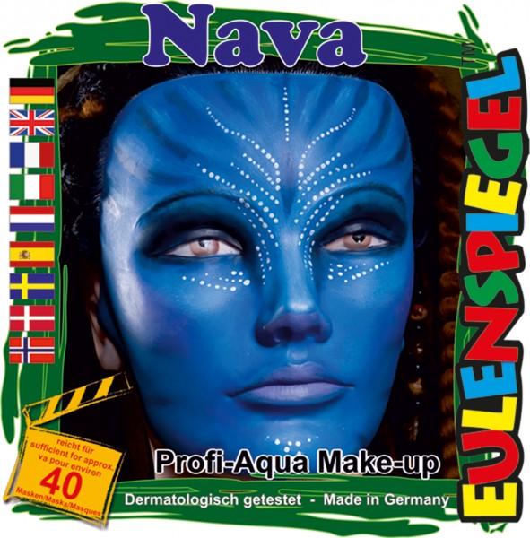 Motiv-Set Nava