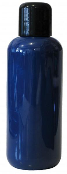 Profi-Aqua Liquid KönigsBlau