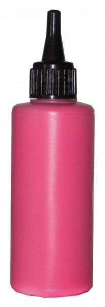 Airbrush Star Pink