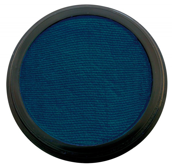 Profi-Aqua Nachtblau, 12ml