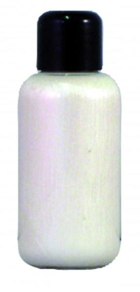 Profi-Aqua Liquid Perlglanz-Silber