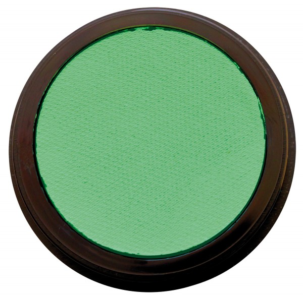 Profi-Aqua Pastellgrün, 12ml